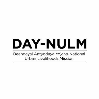 DAY-NULM on Twitter: