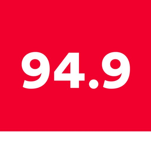 @949Rouge