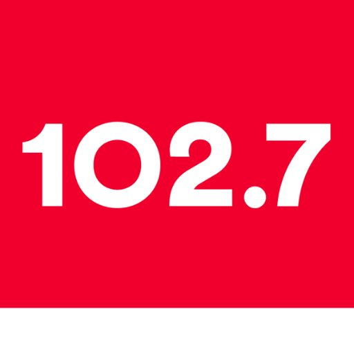 @1027Rouge