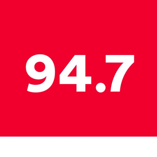 @947rouge