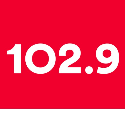 @1029Rouge