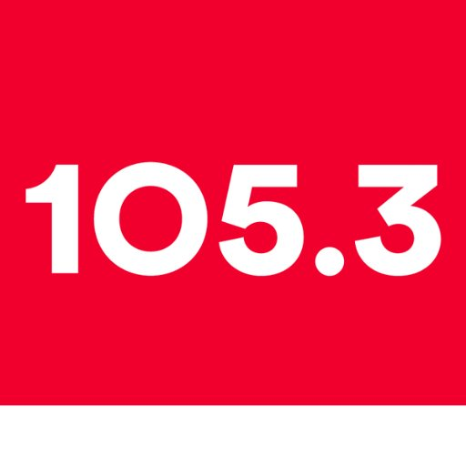 @1053Rouge