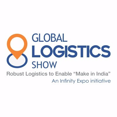 global logistic Global logistics over 29 years offering innovative 3pl solutions since our founding in 1988, oia global has evolved from a pioneering freight forwarder to a full-service international transportation and warehouse logistics partner, operating in major markets worldwide.