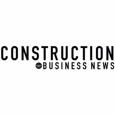 Construction News ME on Twitter: