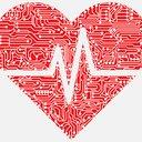 Digital Health (@010101Health) Twitter
