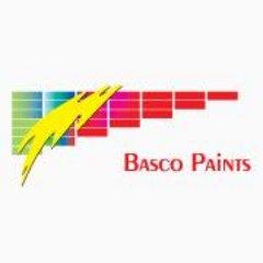 @BascoPaints