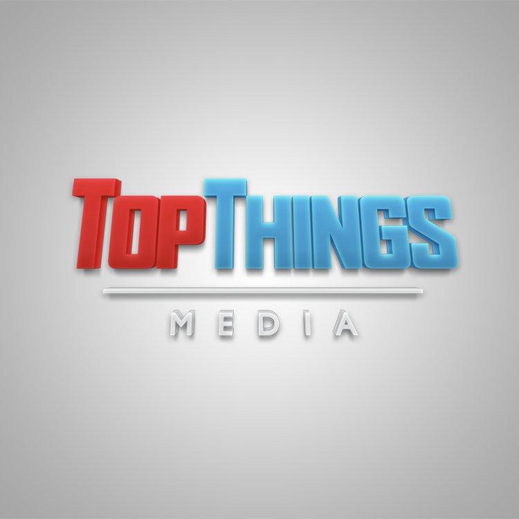 @TopThingsMedia