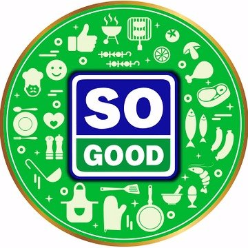 @so_good_ID