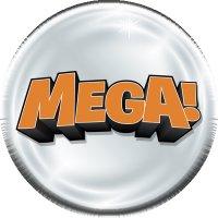 MEGA! Magazine