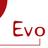 Evopr.com