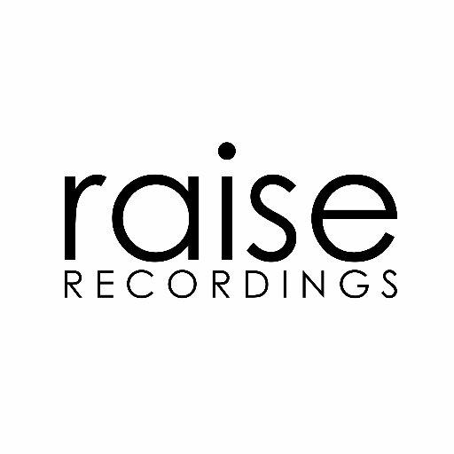 Raise Recordings