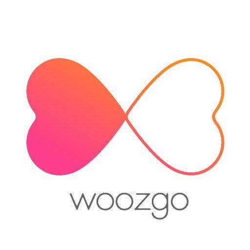 Woozgo – Test, Avis, Infos et Tarifs