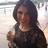 @arlene1433 Profile picture