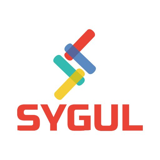 Sygul Technologies