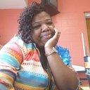 Tanisha Smith - @chozen2educate - Twitter