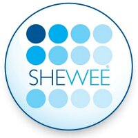Shewee & Peebol