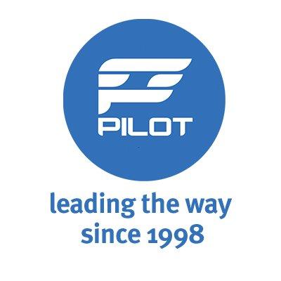 @pilotua
