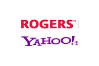 Rogers Yahoo