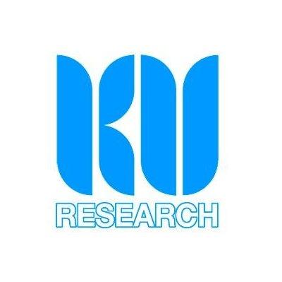 KU Research