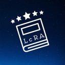 LcRA_01