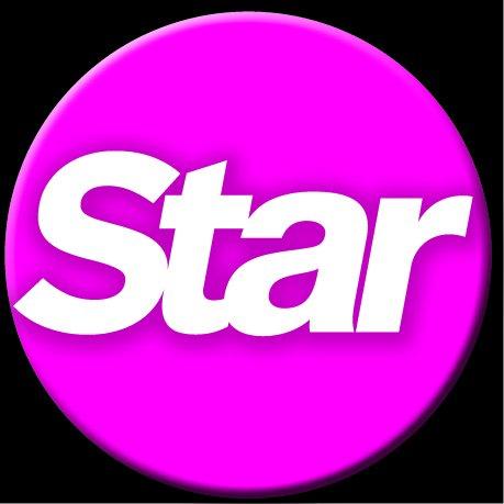 @Star_News