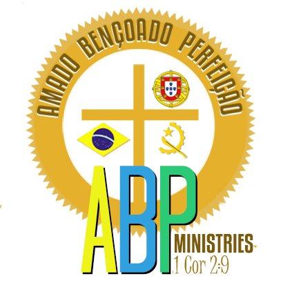 A-B-P Ministries