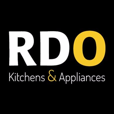 @RDOAppliances