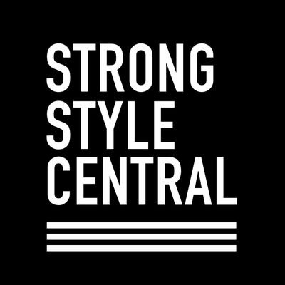 Strong Style Central