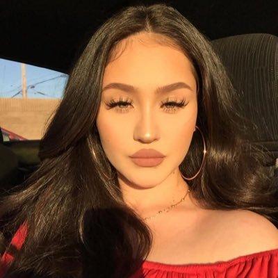 Latinas  >> Makeup For Latinas Latinamakeup Twitter