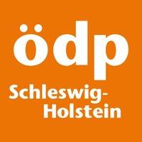 Ökologisch-Demokratische Partei Landesverband Schleswig-Holstein