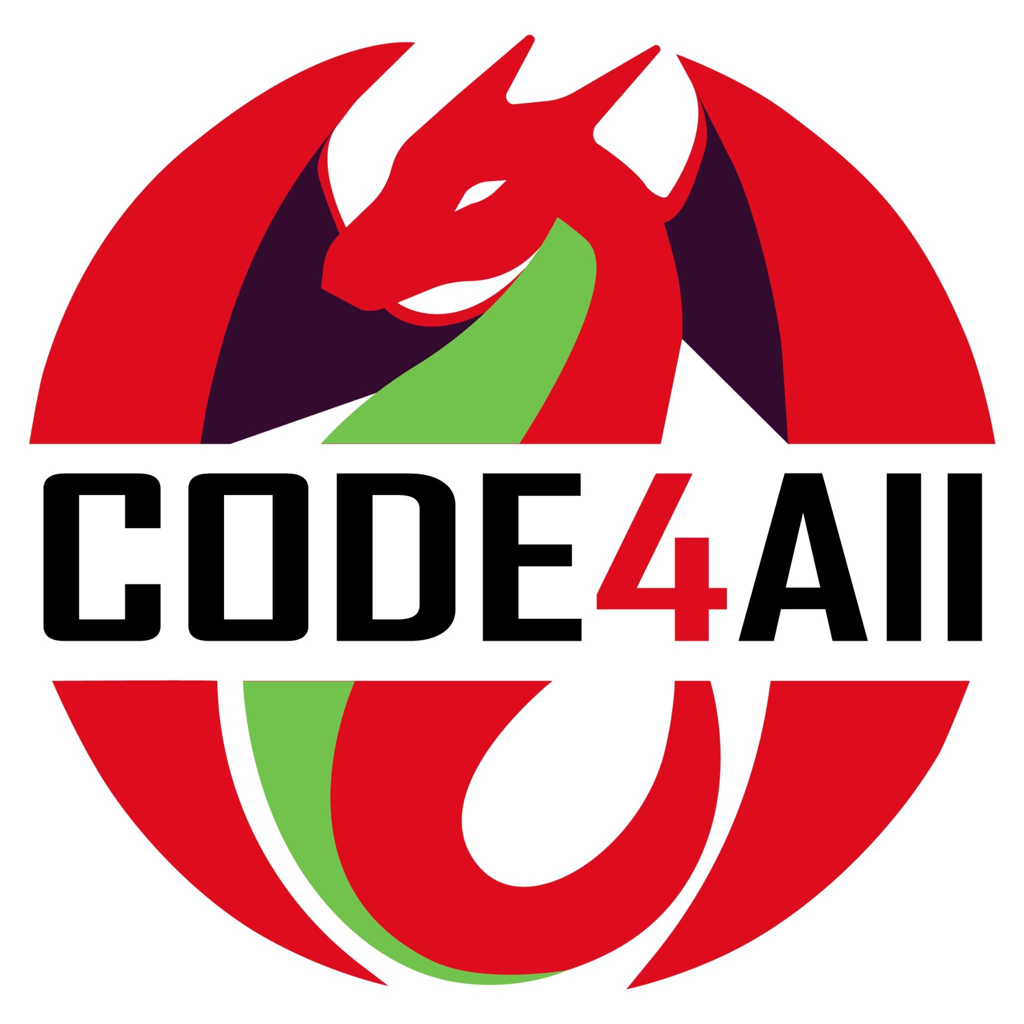 @Code4AllSchool