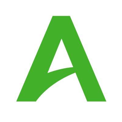 Arcora Foundation