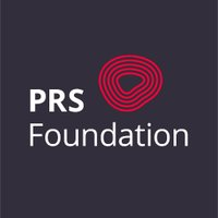 PRS Foundation | Social Profile