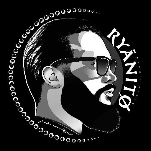 Ryanito