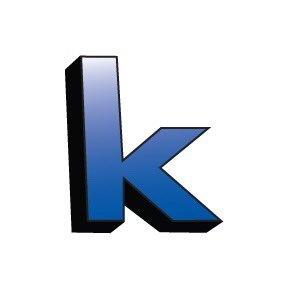 Kaufman Organization on Twitter: \