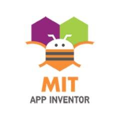 MIT App Inventor on Twitter: