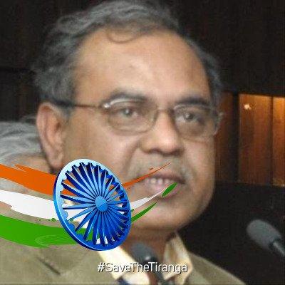 Dr Surendra Pathak