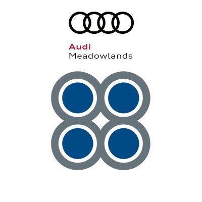 Audi Meadowlands AudiMeadowlands Twitter - Audi meadowlands