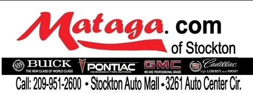 mataga buick pontiac on twitter the service department is great and always offers wonderful online deals and coupons i only take my buick to http bit ly bvvfrx twitter