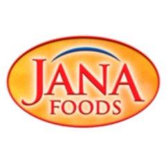 @JanaFoods