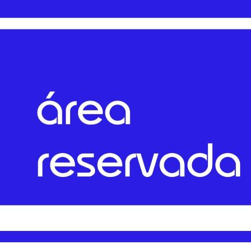 Área Reservada