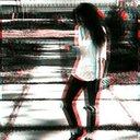 Твоя депрессия - @_Ada_White_ - Twitter