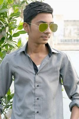 Nabeel Khan (@Nabeel5s) | Twitter