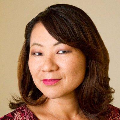 Irene Noguchi on Muck Rack