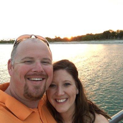 Krisy (@MrsKWilhelm) Twitter profile photo