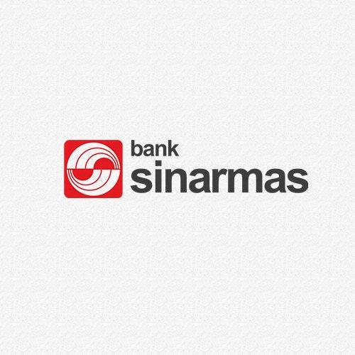 @BankSinarmas