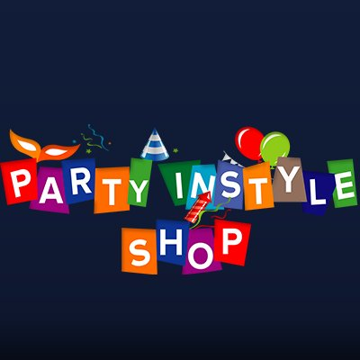 Party Instyle Shop