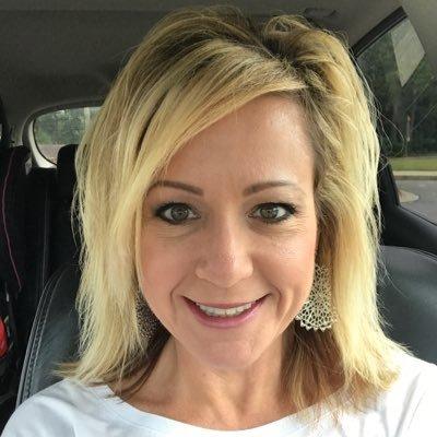 Becky Smith (@GrowingMindsets) Twitter profile photo