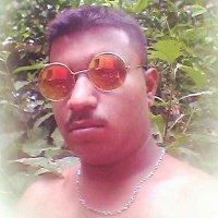 Tharindu Deshan