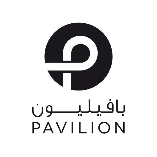 @PavilionCenters